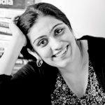 Shalini Bajaj