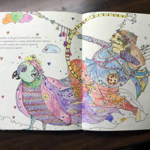 Gods and Goddesses of India byKanikaGupta