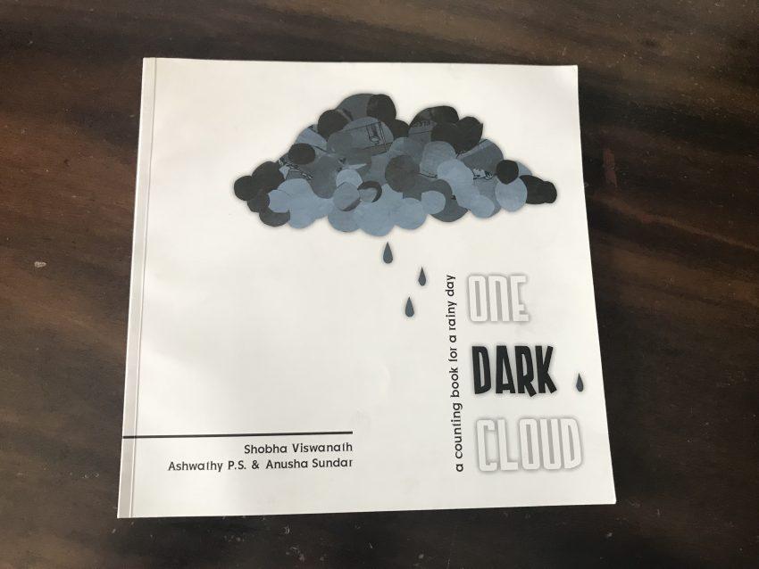 One Dark Cloud Karadi Tales