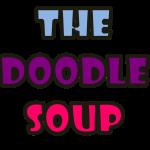 The doodle soup