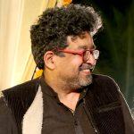 Art Apart Founder Raju Deshpande