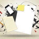 Bookedforlife Roundup- the best Creative writing books for children
